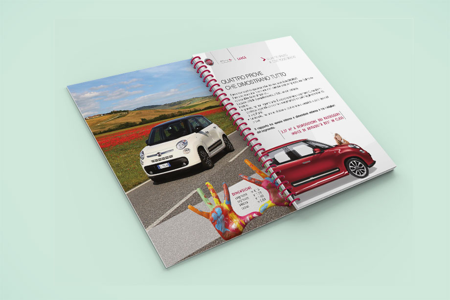 03_Notebook.jpg