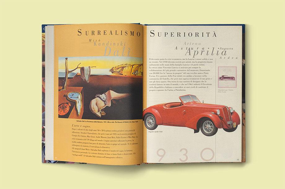 Lancia-Storico_05.jpg
