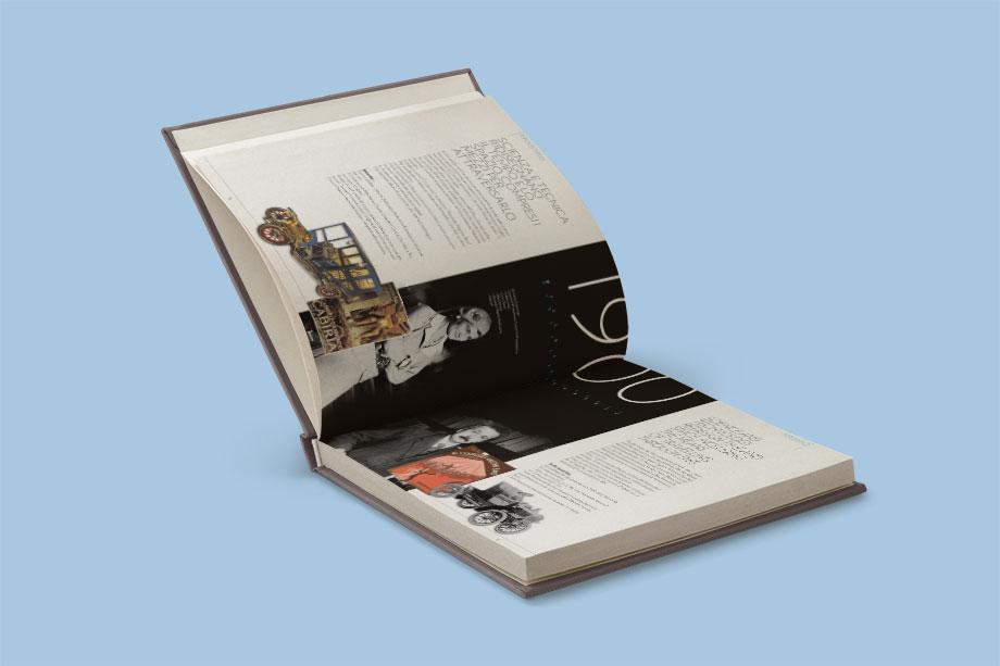 Libro-Chrysler_04.jpg