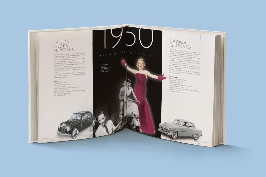 Libro-Chrysler_05_ok.jpg